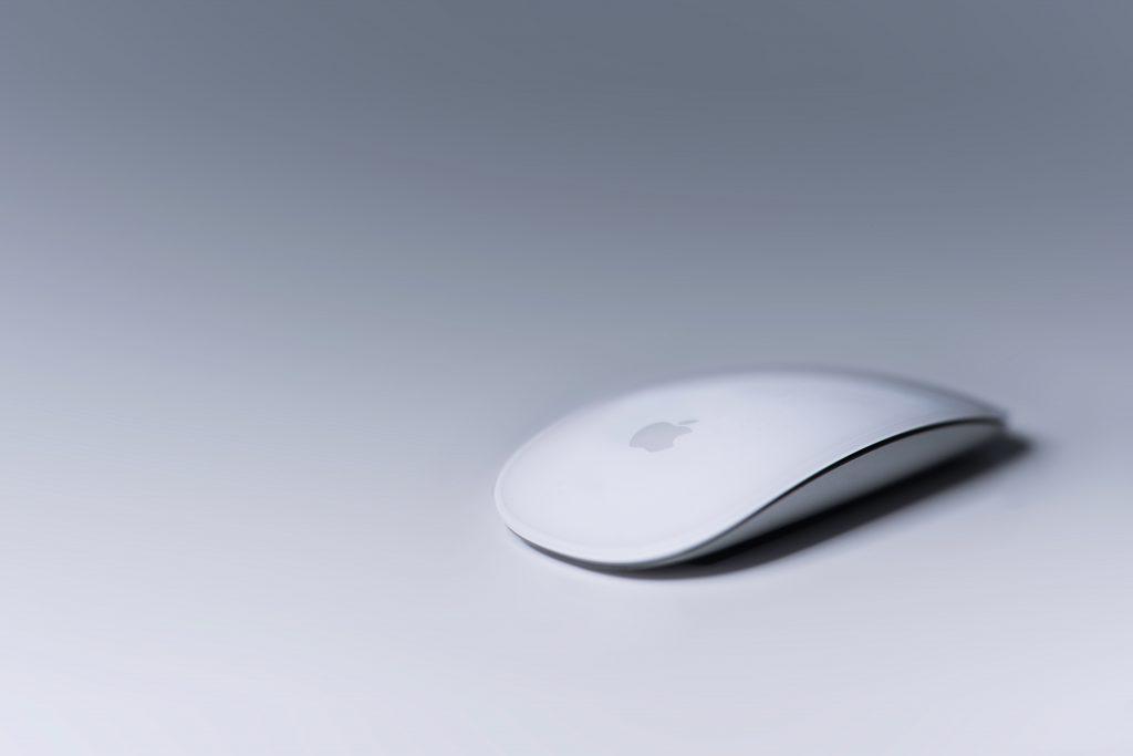 ワードプレスサイトでコンテンツ泥棒を防止するために右クリック禁止を導入できる専用プラグイン「Right Click Disable」