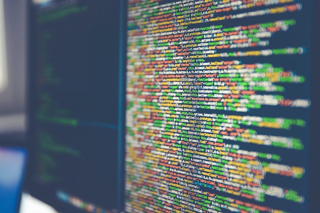 ワードプレスでトップページだけに読み込ませる外部ファイル(jsとcss)の設定方法