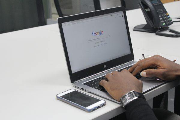 GoogleサーチコンソールでSitemap.xmlを登録する手順