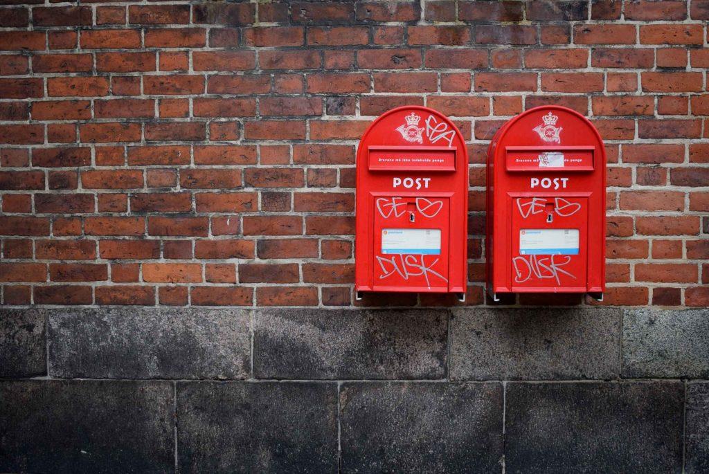 住所入力が必要な資料請求フォーム等で郵便番号から市区町村を自動入力する補助プラグイン「Contact Form 7 Zip Code Assist」