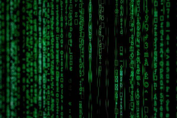 パスワードプロテクテッドプラグインのパスワード認証画面をオシャレな見た目に変更するプラグイン「Password Protected CSS」