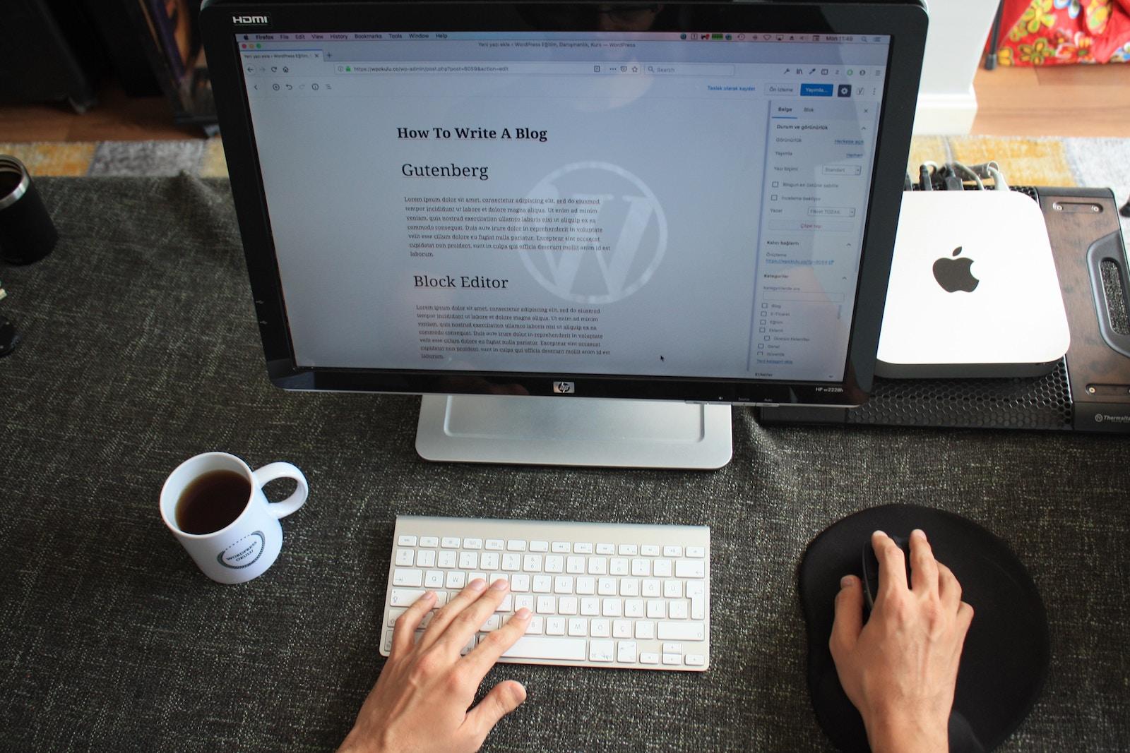 クライアント向けに納品したワードプレスの管理画面を使いやすく完全カスタマイズする方法