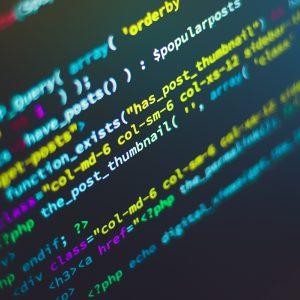 ランディングページ作成専用のWordPressテーマ「SEOランディングページ」にサンプルデータを流し込む手順