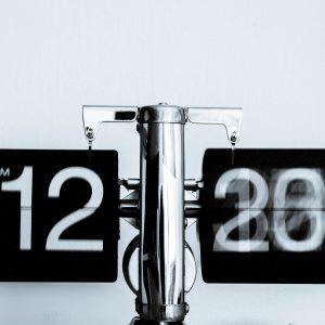 WordPressでウェブサイト上の日付表示を「年月日」表示、時間表示を「24:00」形式に変更する方法
